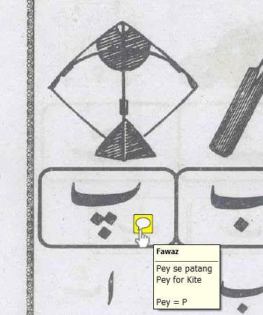 Urdu pdf learn