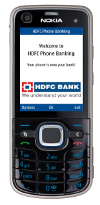 HDFC-Bank-Splash-Screen