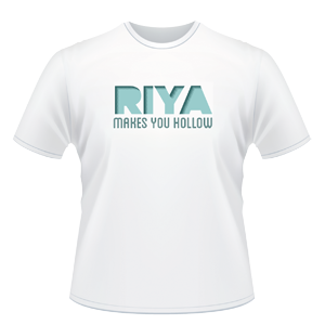 deen apparel � islamic t shirts designs syed fawaz ahmed