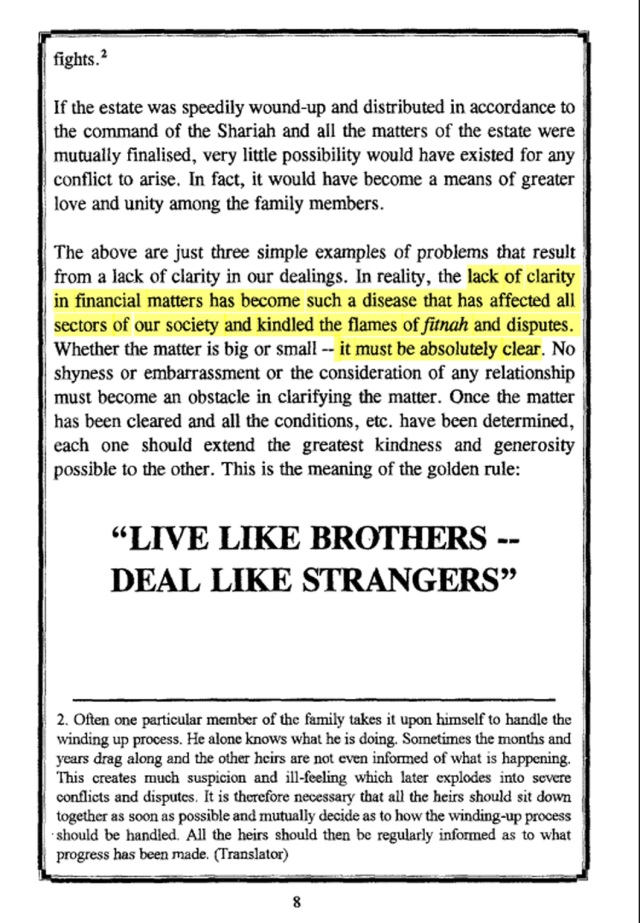 Live-like-brothers,-deal-like-strangers-Page-6